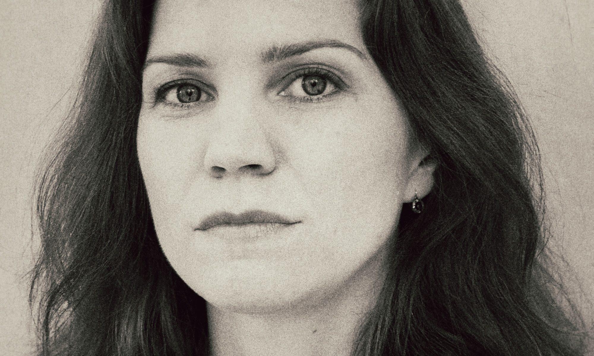 Annette Gleixner